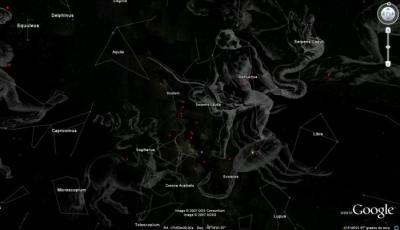 centrogalaxiasagitarioa-puntos-nebulosas.jpg?w=400&h=230