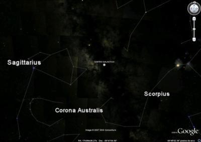 centrogalaxiasagitarioa1.jpg?w=400&h=282