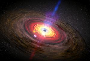 fotos-del-universo-colores2.jpg?w=400&h=269